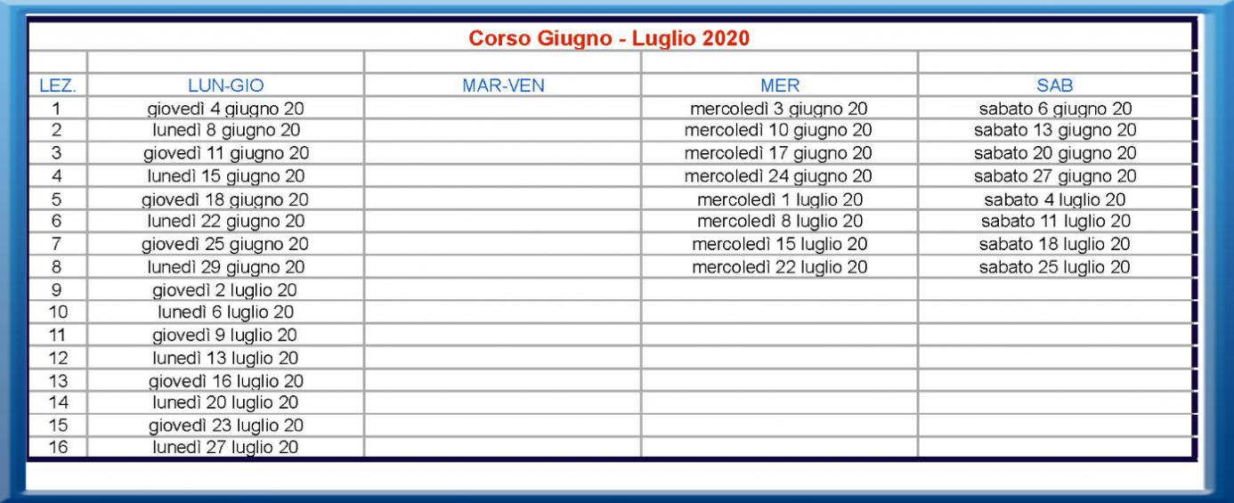 Fin Nuoto Calendario Gare.Calendario Corsi Games Sport Ssd Scuola Nuoto Federale Fin